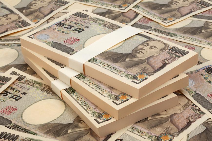 1億円.jpg
